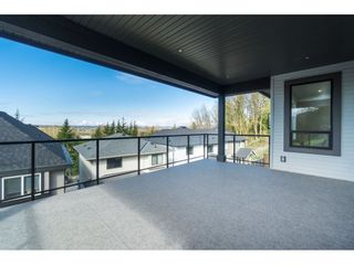 """Photo 19: 40 4295 OLD CLAYBURN Road in Abbotsford: Abbotsford East House for sale in """"Sunspring Estates"""" : MLS®# R2448385"""