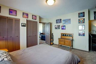 Photo 22: 6 313 13 Avenue SW in Calgary: Beltline Apartment for sale : MLS®# A1141829