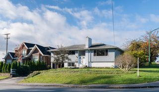 "Photo 1: 1781 DELTA Avenue in Burnaby: Brentwood Park House for sale in ""Brentwood Park"" (Burnaby North)  : MLS®# V1091341"