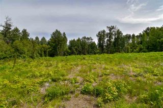 "Photo 12: 8 3000 DAHLIE Road in Smithers: Smithers - Rural Land for sale in ""Mountain Gateway Estates"" (Smithers And Area (Zone 54))  : MLS®# R2280427"