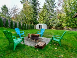 Photo 16: 4199 Enquist Rd in CAMPBELL RIVER: CR Campbell River South House for sale (Campbell River)  : MLS®# 827473