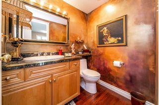 Photo 16: 13834 RAVINE Drive in Edmonton: Zone 11 House for sale : MLS®# E4264760
