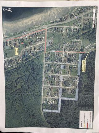 Photo 7:  in : CV Union Bay/Fanny Bay Land for sale (Comox Valley)  : MLS®# 859514