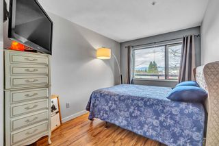 "Photo 16: 318 10866 CITY PARKWAY Parkway in Surrey: Whalley Condo for sale in ""THE ACCESS"" (North Surrey)  : MLS®# R2555337"