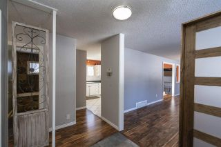 Photo 17: 205 Grandisle Point in Edmonton: Zone 57 House for sale : MLS®# E4230461