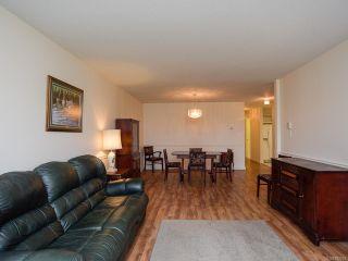 Photo 3: 3 1876 COMOX Avenue in COMOX: CV Comox (Town of) Condo for sale (Comox Valley)  : MLS®# 802918