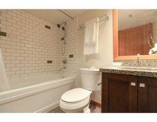 Photo 18: 503 7 RIALTO COURT in Quay: Home for sale : MLS®# V1133033