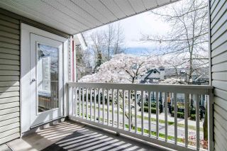 "Photo 10: 202 6833 VILLAGE GREEN in Burnaby: Highgate Condo for sale in ""CARMEL"" (Burnaby South)  : MLS®# R2355240"