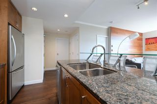 Photo 10: 604 788 Humboldt St in : Vi Downtown Condo for sale (Victoria)  : MLS®# 851357