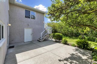 Photo 25: 3316 Kingsley St in VICTORIA: SE Mt Tolmie House for sale (Saanich East)  : MLS®# 841127