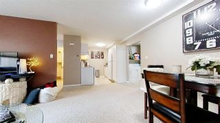 Photo 5: 24 13580 38 Street in Edmonton: Zone 35 Carriage for sale : MLS®# E4231731