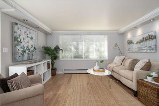 Photo 19: 2778 DOLLARTON Highway in North Vancouver: Windsor Park NV House for sale : MLS®# R2586372