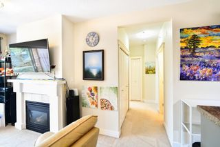 Photo 6: 204 5790 EAST BOULEVARD in Vancouver: Kerrisdale Condo for sale (Vancouver West)  : MLS®# R2604138