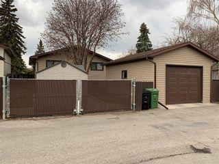 Photo 28: 3416 60 Street NE in Calgary: Temple Detached for sale : MLS®# C4243952