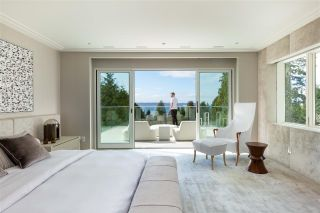 """Photo 13: 2919 MATHERS Avenue in West Vancouver: Altamont House for sale in """"Altamont"""" : MLS®# R2603036"""