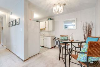 """Photo 10: 118 3921 CARRIGAN Court in Burnaby: Government Road Condo for sale in """"LOUGHEED ESTATES"""" (Burnaby North)  : MLS®# R2254855"""