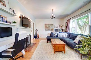 Photo 8: 6 Princes Walk in Rockingham: 5-Fairmount, Clayton Park, Rockingham Residential for sale (Halifax-Dartmouth)  : MLS®# 202123589