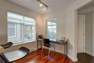 Photo 7: 12 41050 TANTALUS ROAD in Squamish: Tantalus Townhouse for sale : MLS®# R2056057