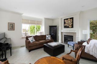 Photo 6: 150 W OSBORNE Road in North Vancouver: Upper Lonsdale House for sale : MLS®# R2625704