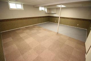 Photo 33: 6203 84 Avenue in Edmonton: Zone 18 House Half Duplex for sale : MLS®# E4253105