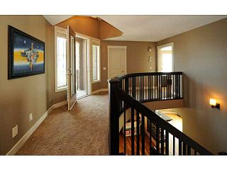 Photo 12: 460 EVERGREEN Circle SW in CALGARY: Shawnee Slps Evergreen Est Residential Detached Single Family for sale (Calgary)  : MLS®# C3535804