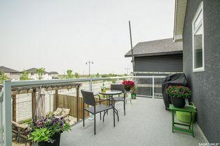 Photo 28: 207 Bentley Court in Saskatoon: Kensington Residential for sale : MLS®# SK863575