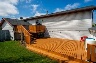 Photo 29: 123 Meadowpark Drive: Carstairs Detached for sale : MLS®# A1106590