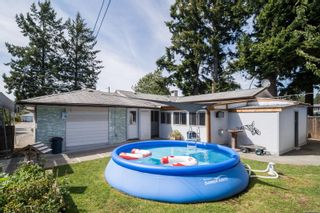 Photo 10: 2957 Pickford Rd in : Co Hatley Park House for sale (Colwood)  : MLS®# 884256