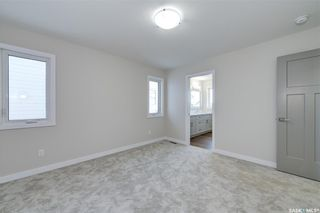 Photo 21: 554 Burgess Crescent in Saskatoon: Rosewood Residential for sale : MLS®# SK851368