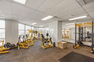 Photo 23: 1806 225 11 Avenue SE in Calgary: Beltline Apartment for sale : MLS®# A1114726