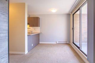 Photo 19: 403 1630 Quadra St in : Vi Central Park Condo for sale (Victoria)  : MLS®# 883104