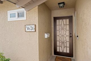 Photo 3: House for sale : 3 bedrooms : 3626 Mount Abbey Avenue in San Diego