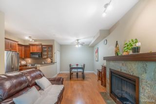 Photo 5: 135 7388 MACPHERSON Avenue in Burnaby: Metrotown Townhouse for sale (Burnaby South)  : MLS®# R2623176