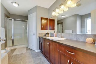 Photo 11: 208 Sheep River Cove: Okotoks Detached for sale : MLS®# A1039739
