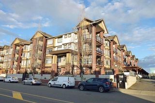 "Photo 22: 236 5660 201A Street in Langley: Langley City Condo for sale in ""Paddington Station"" : MLS®# R2536541"