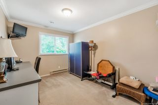 Photo 22: 5745 184A Street in Surrey: Cloverdale BC House for sale (Cloverdale)  : MLS®# R2463961