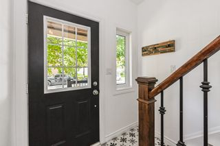 Photo 6: 8 York Street in St. Catharines: House for sale : MLS®#  H4069959