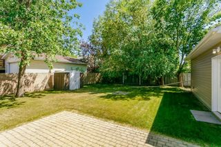 Photo 28: 5209 58 Street: Beaumont House for sale : MLS®# E4252898