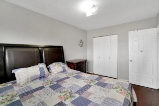 Photo 16: 11 2241 MCCALLUM Road in Abbotsford: Central Abbotsford Townhouse for sale : MLS®# R2619744