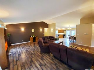 Photo 13: 140 3rd Street West in Pierceland: Residential for sale : MLS®# SK859227