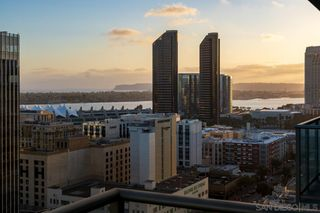 Photo 36: DOWNTOWN Condo for sale : 2 bedrooms : 800 The Mark Ln #2006 in San Diego