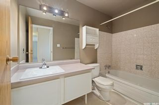 Photo 15: 211 203 Tait Place in Saskatoon: Wildwood Residential for sale : MLS®# SK874010