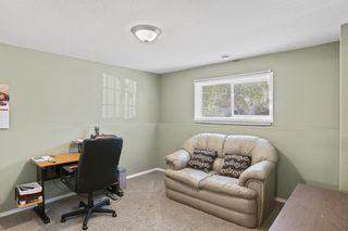 Photo 15: 24 6506 47 Street: Cold Lake Townhouse for sale : MLS®# E4226241