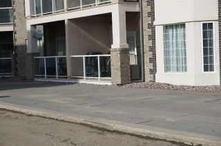 Photo 29: 111 612 111 Street SW in Edmonton: Zone 55 Condo for sale : MLS®# E4231181