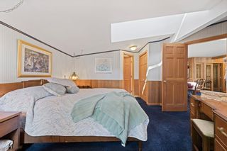 Photo 21: 4615 MARINE Drive in West Vancouver: Caulfeild House for sale : MLS®# R2616759