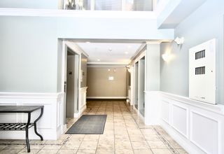 Photo 28: 417 2581 Langdon Street in Abbotsford: Abbotsford West Condo for sale : MLS®# 417 2581 Langdon St $420,000