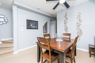 """Photo 10: 17 20449 66 Avenue in Langley: Willoughby Heights Townhouse for sale in """"NATURE'S LANDING"""" : MLS®# R2163715"""