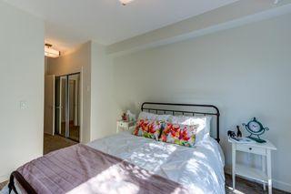 Photo 18: 103 10606 84 Avenue in Edmonton: Zone 15 Condo for sale : MLS®# E4248899