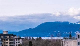 Photo 13: 1102 2115 W 40TH AVENUE in Vancouver: Kerrisdale Condo for sale (Vancouver West)  : MLS®# R2445012