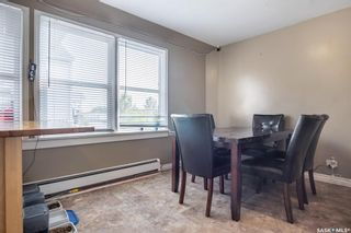 Photo 9: 18 210 Camponi Place in Saskatoon: Fairhaven Residential for sale : MLS®# SK865300